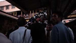 mumbaimassebahnhof
