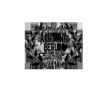 new berlin film award 2014